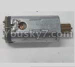 FX071-parts-20 Tail motor