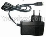 FX071-parts-29 Charger