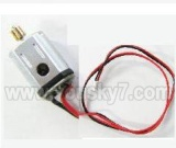 FX078-parts-09 Tail motor