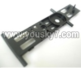 FX078-parts-29 Upper Main frame