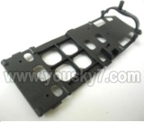 FX078-parts-30 Lower main frame