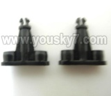 FX078-parts-39 Fixture for the head cover