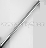 FX078-parts-42 Long tail pipe