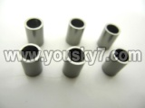 FX078-parts-43 Limite metal pipe(6pcs)
