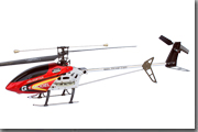 GT Model 9012 helicopter and GT 9012 parts/QS9012(color:yellow/blue/red/white)