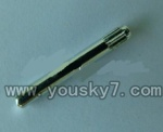 QS8008-helicopter-32-parts Pin for the balance bar