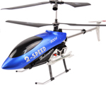 GT 8004/ QS 8004 Helicopter and QS8004 parts