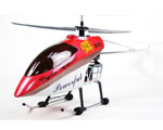 GT 8005 / QS 8005 Helicopter and QS8005 parts(color:bule/red/pink)