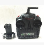 HJ Toys W606-3 Parts,HuaJun Toys W606-3 Parts-34 Transmitter & Phone clip,Phone Holders