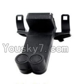 HuaJun Toys W609-7 W609-8 Parts-27 Phone clip,Phone holders