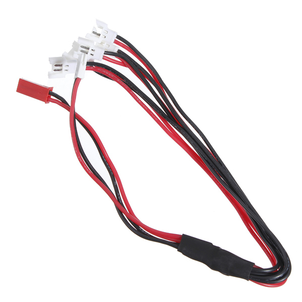 Hubsan-X4-parts-10 Charging Cable