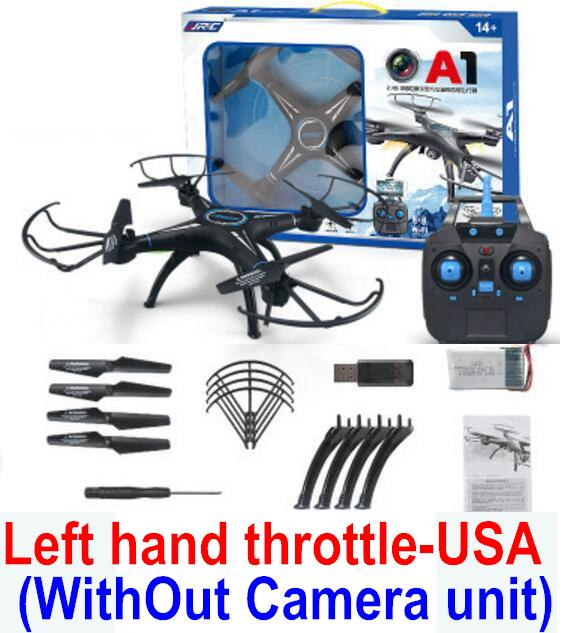 BoMing M39G RC Quadcopter Spare parts Bo Ming M39G Parts Accessories