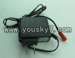 JTS-826-parts-30 Charger