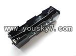 JTS-827-parts-15 Battery slot