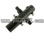 JTS-828-parts-08 Under T-shape holder