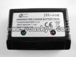 JTS-828-parts-34 Balance charger