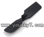 JXD-333-helicopter-parts-10 Tail blade