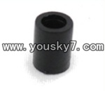 JXD-333-helicopter-parts-14 Bearing pipe