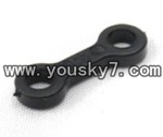 JXD-333-helicopter-parts-17 Connect buckle