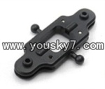 JXD-333-helicopter-parts-19 Upper main grip set