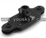 JXD-333-helicopter-parts-20 Lower main grip set