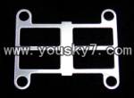 JXD-333-helicopter-parts-29 Buttom frame