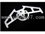 JXD-333-helicopter-parts-32 Horizontal wing