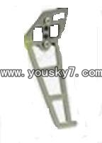 JXD-333-helicopter-parts-33 Vertical wing
