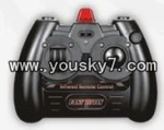 JXD-348-helicopter-parts-30 Remote control