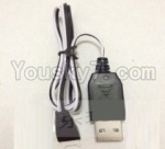 Lead Honor LH-X10 Parts-29 USB Charger