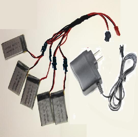 lead honor lh x4c quadcopter lh x4c parts lihuang lh x4c. Black Bedroom Furniture Sets. Home Design Ideas