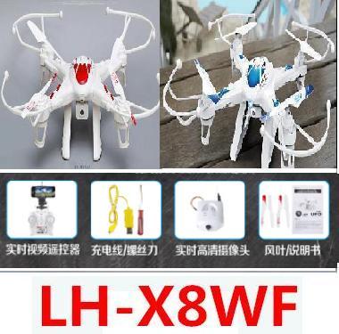 LH-X8WF