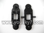 LH109-parts-12 Upper main grip set