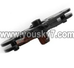 LH109-parts-13 Lower main grip set