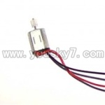LH1201D-parts-23 Tail motor