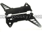 L988-helicopter-30 Lower side metal frame(2pcs)