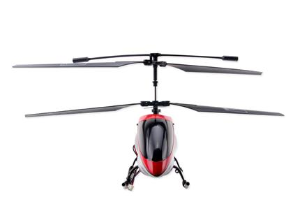 B00B0KL31O likewise B00WFHQ43S likewise Showthread also Shuangma 9101 Big Gyro 35ch 9101 Electric Rtf Rc Helicopter P 137 furthermore B01JR0B5OI. on gyro rc helicopter parts