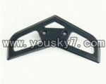 F-series MJX f46 helicopter parts-22 Horizontal wing