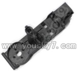 F-series MJX f46 helicopter parts-32 Main frame