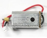 F-series MJX f46 helicopter parts-36 Main Motor