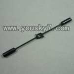 MJX-F47-helicopter-parts-06 Balance bar