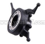 F648-parts-21 Swashplate