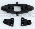 MJX-F49-parts-06 Main grip set