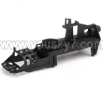 MJX-F649-parts-38 Main body frame