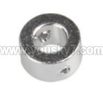 MJX-F649-parts-46 Sleeve for the main hollow pipe