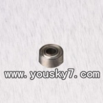 MJX-T41C-helicopter-parts-20 Bearing