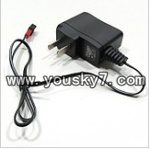 MJX-T41C-helicopter-parts-29 charger