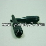 MJX-T41C-helicopter-parts-30 Remote control Lever