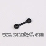 MJX-T42C-helicopter-parts-05 Connect buckle
