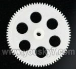MJX-T42C-parts-06 Upper main gear